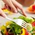5 قانون طلایی برای تغذیه سالم
