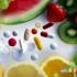 مکمل های غذایی برای ارتقا فعالیت مغز