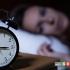 بیماری هایی که خوابتان را مختل می کنند
