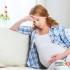 بایدهای دوران بارداری2