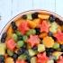 راه هایی برای لذت بیشتر از میوه