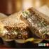 ساندویچ سالاد مرغ