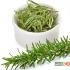فواید گیاه رزماری برای سلامت