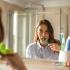 اشتباهاتی در مراقبت از دندان که از آن بی خبرید2