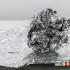 کاربردهای عجیب برای فویل آلومینیوم