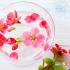 گلاب برای درمان بیماری ها
