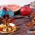 جشن یلدا در کشورهای دیگر