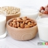 لیستی از جایگزین هایی برای شیر