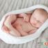 نکات ضروری برای خوابیدن کودک