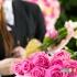 بایدهای رفتاری در مراسم خاکسپاری