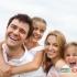راه هایی برای حفظ ارتباط خانواده2
