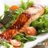 چیزهایی که برای پخت ماهی باید بدانید