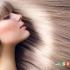 راه های لخت کردن طبیعی مو