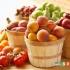 کدام میوه ها بیشترین قند را دارند