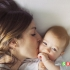 تاثیر ویتامین های قبل از بارداری بر بدن 2