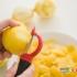 فواید و کاربردهای پوسته لیمو