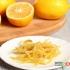 فواید و کاربردهای پوسته لیمو 2