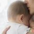 چگونه در فصل آنفولانزا مانع بیماری نوزاد شویم