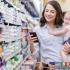 راه های هوشمندانه برای صرفه جویی در فروشگاه های بزرگ 2