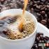علائمی که به کافئین اعتیاد دارید 2