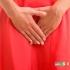 عفونت های مخمری: علائم و درمان 1