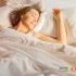 انواع جالب چای برای کمک به خواب