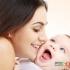 درمان های خانگی برای کمبود شیر مادر