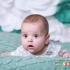نکاتی در مورد نوزادان تازه متولد شده
