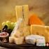فواید بی نظیر از پنیر