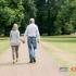 فواید عالی پیاده روی برای کاهش وزن 2