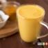 خواص چای زنجبیل و زردچوبه 2
