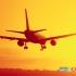 اشتباهات شما در سفر با هواپیما