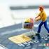 تکنیک هایی برای افزایش فروش در تعطیلات