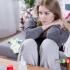 درمان های خانگی برای افسردگی پس از زایمان