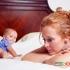 درمان های خانگی برای افسردگی پس از زایمان 2