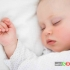 اشتباهات والدین در خواباندن کودک