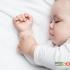 اشتباهات والدین در خواباندن کودک 2