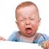 درمان های خانگی برای یبوست کودکان