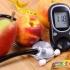 درمان های دیابت نوع 2