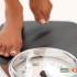 نکات ساده برای افزایش وزن سریع