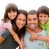 چگونه زندگی خانوادگی خوبی داشته باشیم