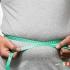 نکات ساده برای افزایش وزن سریع 2