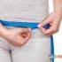چگونه سایز کمر خود را کوچک کنید
