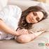 تب و لرز در طول بارداری 2