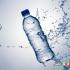 آیا آب معدنی برای شما خوب است؟ 2