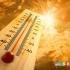 پیشگیری از بیماری های مرتبط با گرما