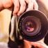 چگونه از خودتان عکس های حرفه ای بگیرید