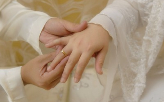 نکته های زندگی برای زوج های تازه ازدواج کرده