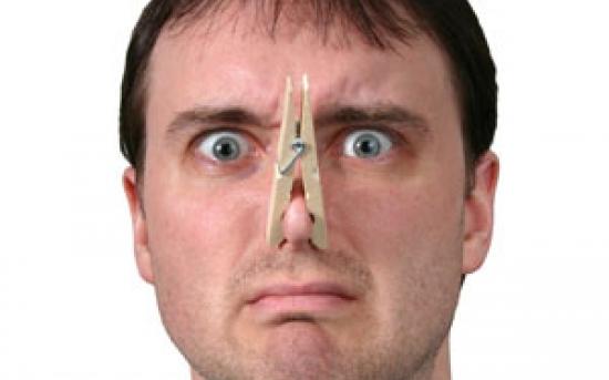 روش از بین بردن بوهای بد در خانه