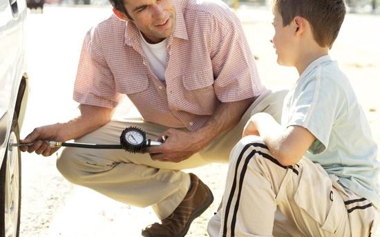 چگونه به طور موثر با کودکان ارتباط داشته باشیم